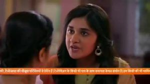 Guddan Tumse Na Ho Paayega 12th August 2020 Full Episode 461