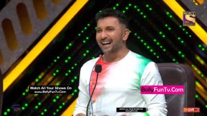 India Best Dancer 16th August 2020 Watch Online gillitv