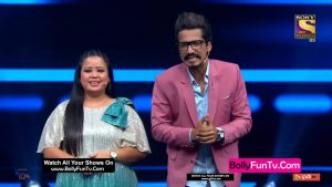 India Best Dancer 8th August 2020 Full Episode 17 Watch Online