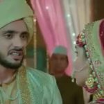 Ishq Subhan Allah 24th August 2020 Full Episode 557