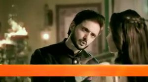 Ishq Subhan Allah 7th August 2020 Full Episode 546 Watch Online