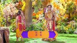 Jai Deva Shree Ganesha Episode 5 Full Episode Watch Online gillitv