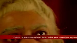Joy Baba Lokenath 12th August 2020 Full Episode 756