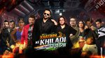 Khatron Ke Khiladi Made in India 30th August 2020 Full Episode 9