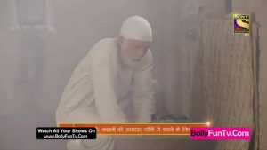 Mere Sai 7th August 2020 Full Episode 673 Watch Online