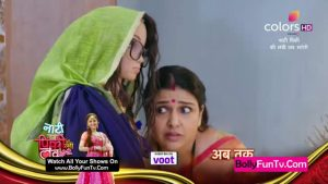 Naati Pinky Ki Lambi Love Story 11th August 2020 Full Episode 65