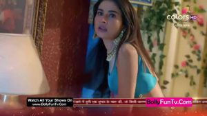 Pavitra Bhagya 11th August 2020 Full Episode 36 Watch Online