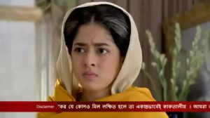 Rani Rashmoni 12th August 2020 Full Episode 1019 Watch Online