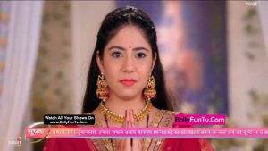 Shakti 10th August 2020 Full Episode 1041 Watch Online