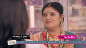 Shubharambh 11th August 2020 Full Episode 109 Watch Online