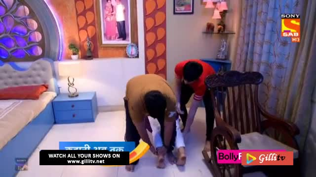 Taarak Mehta ka Ooltah Chashmah 7th August 2020 Full Episode 2966