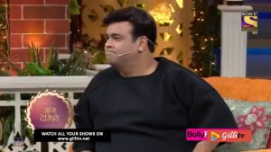The Kapil Sharma Show Season 2 8th August 2020 Watch Online