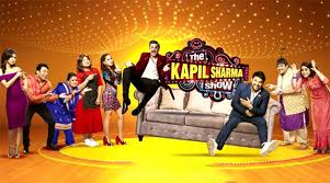 The Kapil Sharma Show Season 2 9th August 2020 Watch Online