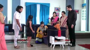 To Pain Mu 6th August 2020 Full Episode 697 Watch Online