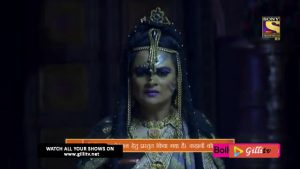 Vighnaharta Ganesh 7th August 2020 Full Episode 696