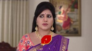 Aame Katha 29th September 2020 Full Episode 174 Watch Online