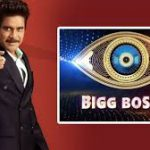 Bigg Boss Season 4 (Telugu) 8th September 2020 Watch Online