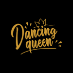 Dancing Queen Unlock gillitv