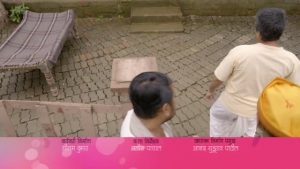 Ek Mahanayak Dr B R Ambedkar 30th September 2020 Full Episode 130