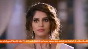 Guddan Tumse Na Ho Paayega 30th September 2020 Full Episode 496