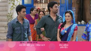 Gudiya Hamari Sabhi Pe Bhari 30th September 2020 Full Episode 208