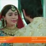 Ishq Subhan Allah 14th September 2020 Full Episode 572