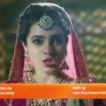 Ishq Subhan Allah 15th September 2020 Full Episode 573