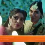Ishq Subhan Allah 16th September 2020 Full Episode 574