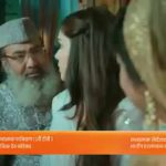 Ishq Subhan Allah 22nd September 2020 Full Episode 578