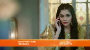 Ishq Subhan Allah 30th September 2020 Full Episode 584