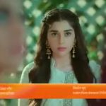 Ishq Subhan Allah 3rd September 2020 Full Episode 565