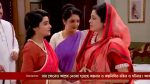 Kadambini (Bangla) 26th September 2020 Full Episode 77