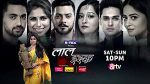 Laal ishq 26th September 2020 Full Episode 232 Watch Online