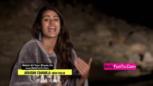 MTV Roadies Revolution 18 12th September 2020 Watch Online