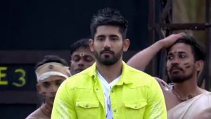MTV Roadies Revolution 18 19th September 2020 Watch Online