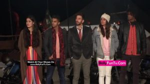 MTV Roadies Revolution 18 5th September 2020 Watch Online