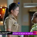 Maddam Sir 16th September 2020 Full Episode 68 Watch Online