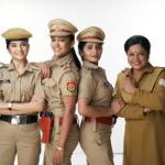 Maddam Sir 7th September 2020 Full Episode 61 Watch Online
