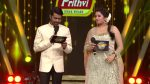 Super Singer Champion of Champions 13th September 2020 Watch Online