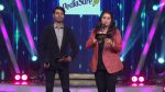 Super Singer Champion of Champions 19th September 2020 Watch Online