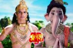 Vighnaharta Ganesh 25th September 2020 Full Episode 731