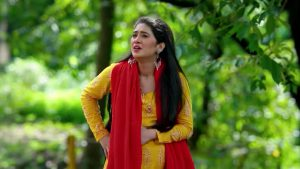 Yeh Rishta Kya Kehlata Hai 29th September 2020 Full Episode 3218