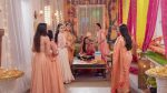 Yeh Rishtey Hain Pyaar Ke 29th September 2020 Full Episode 335