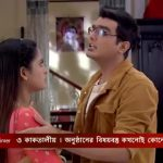 Alo Chhaya 12th October 2020 Full Episode 318 Watch Online