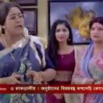 Alo Chhaya 13th October 2020 Full Episode 319 Watch Online