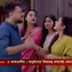 Alo Chhaya 15th October 2020 Full Episode 321 Watch Online