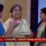 Alo Chhaya 16th October 2020 Full Episode 322 Watch Online