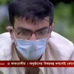 Alo Chhaya 19th October 2020 Full Episode 325 Watch Online