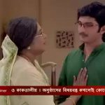 Alo Chhaya 1st October 2020 Full Episode 307 Watch Online