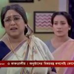 Alo Chhaya 20th October 2020 Full Episode 326 Watch Online